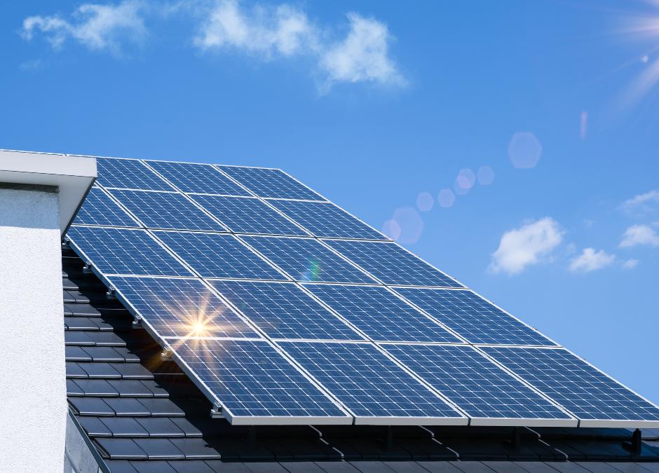 Co oznaczają nowe zasady rozliczeń dla przyszłych posiadaczy instalacji fotowoltaicznych?
